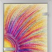 arcoboleno_1.jpg